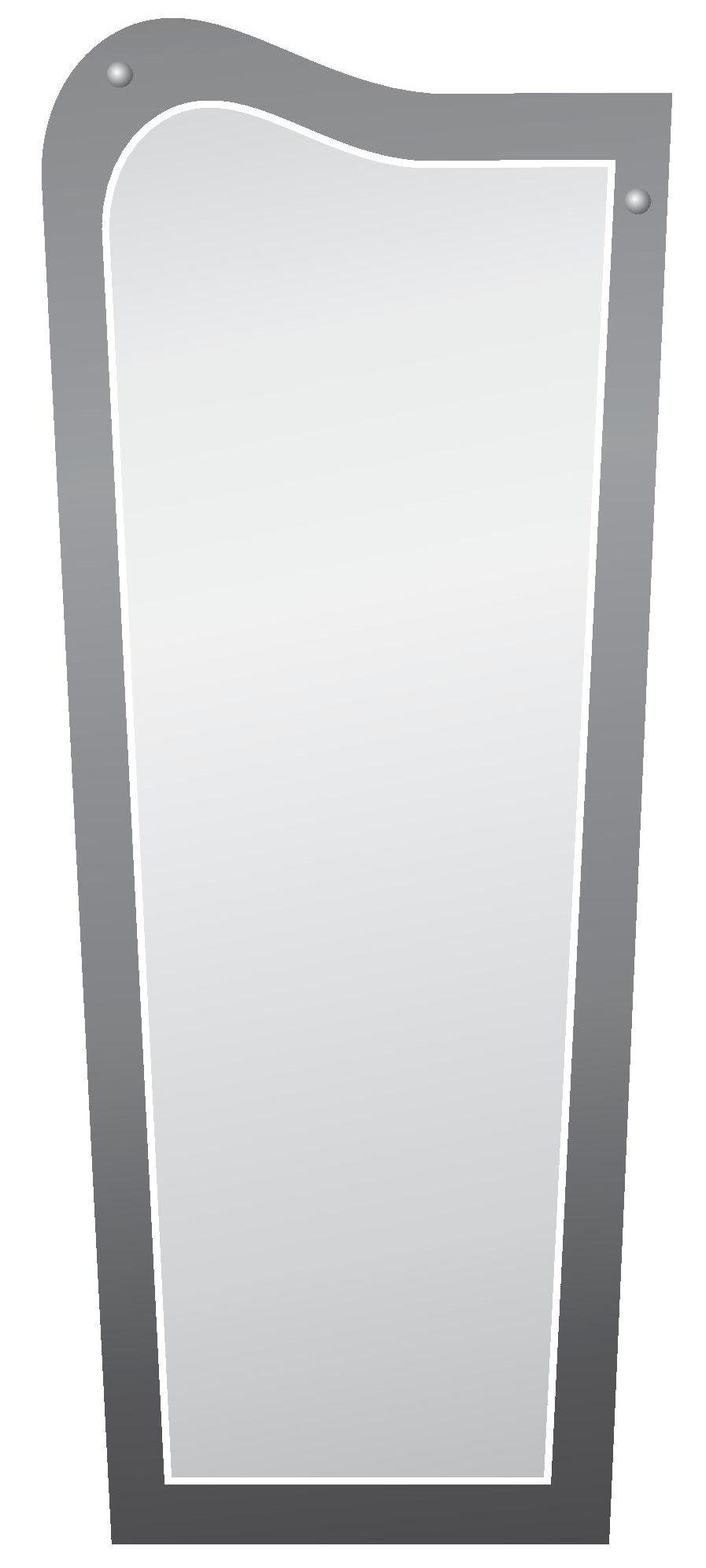 Зеркала от производителя оптом